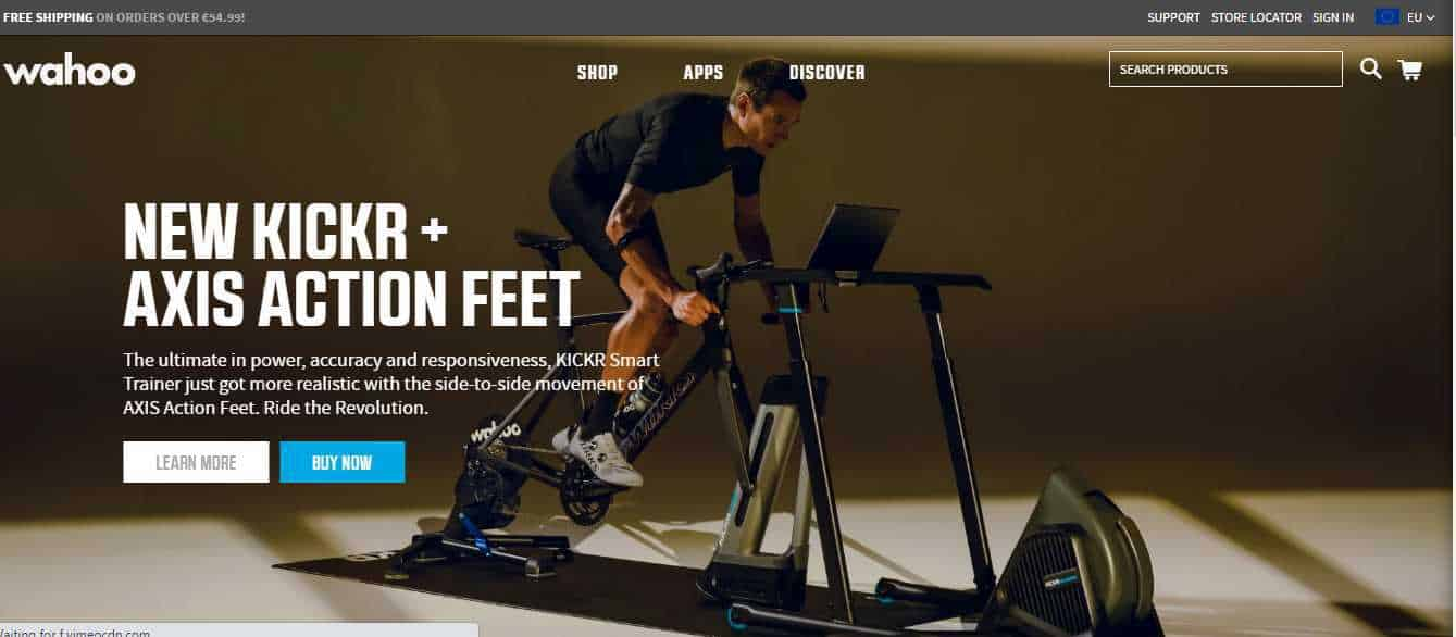 High Ticket Fitness Affiliate Programs