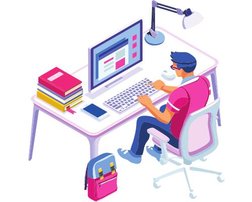 bloggingtiger
