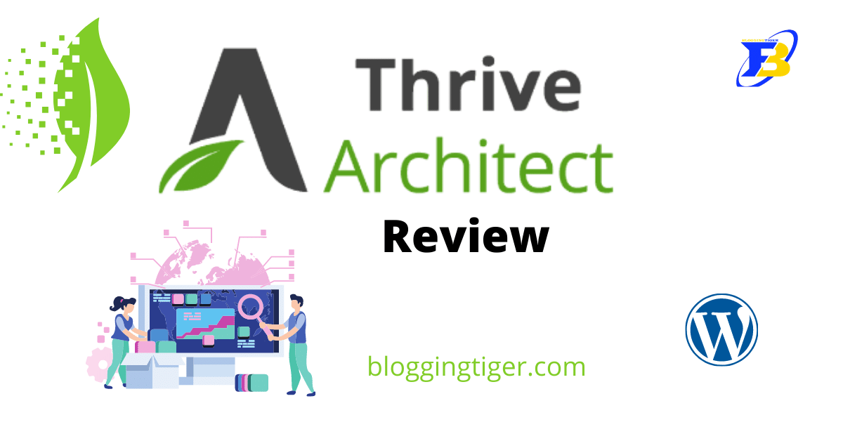 thrive-architect-review