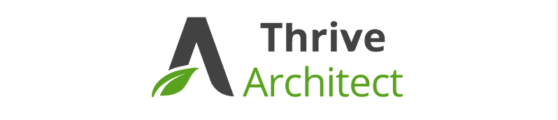 thrivearchitect-review
